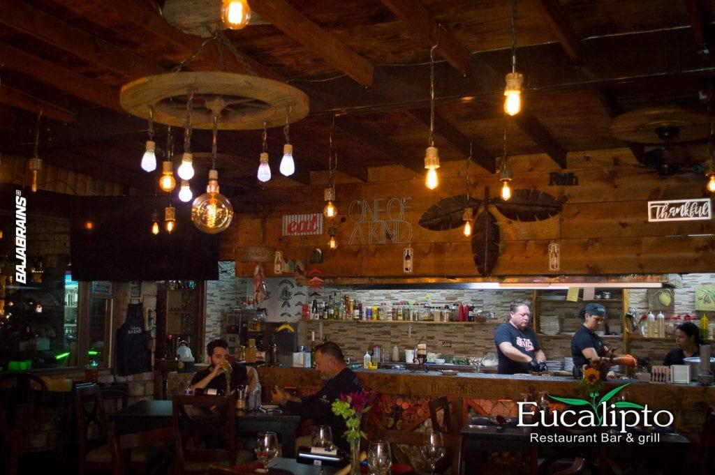 eucalipto-old-mill-hotel-baja-21
