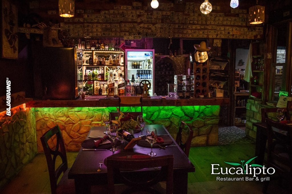 eucalipto-old-mill-hotel-baja-40