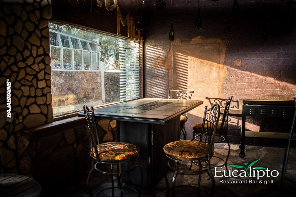 eucalipto-old-mill-hotel-baja-5