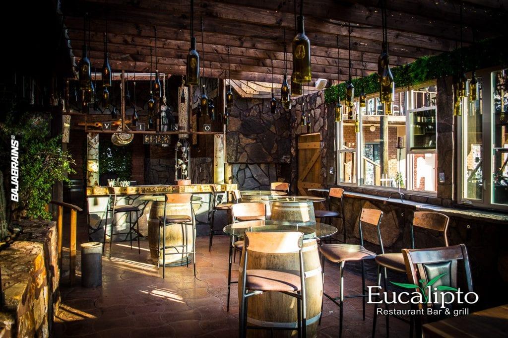 eucalipto-old-mill-hotel-baja-6